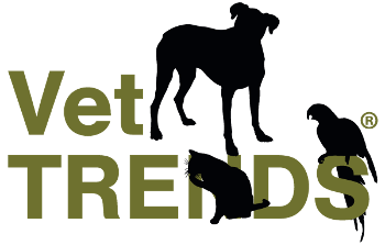 Vet Trends Logo Small